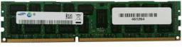 Pamięć serwerowa Samsung 8GB DDR3 ECC REG 1600MHz (M393B1G70QH0-YK008)