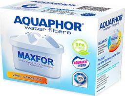 Aquaphor AQUAPHOR wkład wody do dzbanków filtrujących B-25 Maxfor