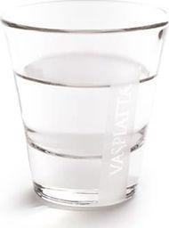 Szklanka na wodę do espresso