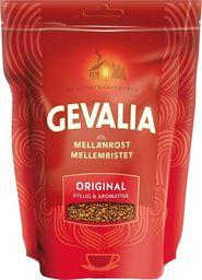 Gevalia Gevalia kawa rozpuszczalna 200g