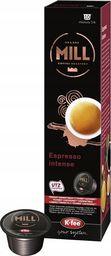 Tchibo Kapsułki Cafissimo Mill Espresso Intense