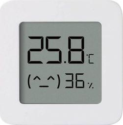 Xiaomi czujnik temperatury i wilgotności (NUN4126GL)