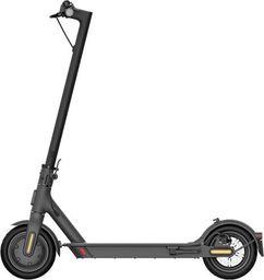 Xiaomi Hulajnoga elektryczna Mijia Electric Scooter Essential Lite