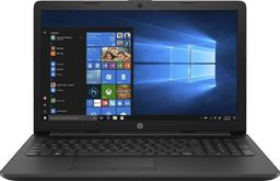 Laptop HP 15-da2000nx (8PP62EAR)