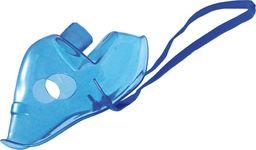 Omnibus Maska do inhalacji dla DOROSŁYCH do inhalatorów marki Omnibus