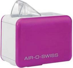 Nawilżacz powietrza Boneco Podróżny U7146