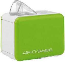 Nawilżacz powietrza Boneco Podróżny nawilżacz powietrza U7146 ultradźwiękowy, zielony
