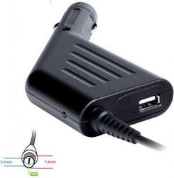 Zasilacz do laptopa DigitalBOX (DBMP-CA0808)