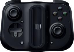 Gamepad Razer Kishi (RZ06-02900100-R3M1)