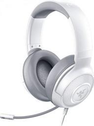 Słuchawki Razer Kraken X Mercury (RZ04-02890300-R3M1)