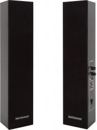 System interaktywny 2x3 Esprit Sound (ZGES1)