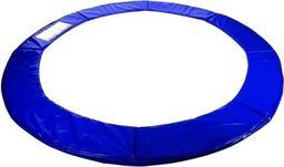SPRINGOS Osłona na sprężyny do trampoliny 396 400 407 13ft tp-13ft 396 cm blue