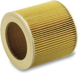 Karcher wkład filtracyjny cartridge (6.414-552.0)