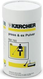 Karcher proszek do prania wykładzin i tapicerki (6.290-175.0)
