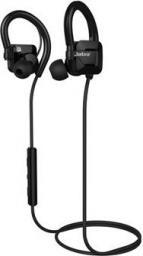 Słuchawki Jabra Step Wireless, Czarny