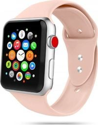 Tech-Protect TECH-PROTECT ICONBAND APPLE WATCH 1/2/3/4/5/6 (42/44MM) PINK SAND