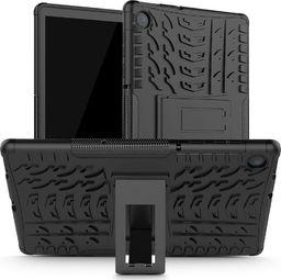 Etui na tablet Tech-Protect Armorlok do Lenovo Tab M10 Plus 10.3