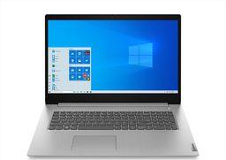 Laptop Lenovo IdeaPad 3 17ADA05 (81W2002EPB)
