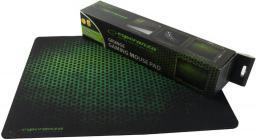 Podkładka Esperanza Gaming Grunge EA146G