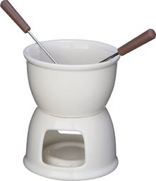 TOP GADGET Zestaw do fondue