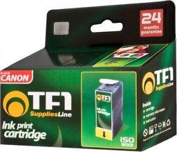 TFO Tusz TFO Canon 8 Y (CLI 8Y) żółty