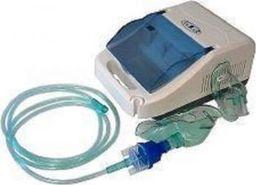 Omnibus Profesjonalny inhalator pneumatyczny SY-N8002 Antar