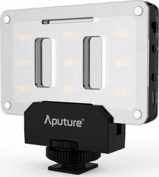 Lampa studyjna Yongnuo Lampa LED Aputure Amaran AL-M9 bateria regulowana