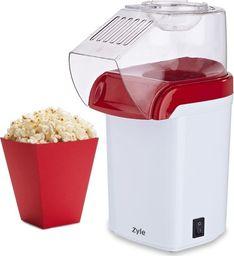 Zyle Maszynka do popcornu (typ I)