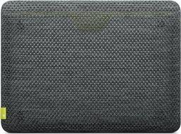 "Etui Incase Incase Slip Sleeve with PerformaKnit  Pokrowiec MacBook Air 13"" Retina / MacBook Pro 13"" (Asphalt)"