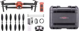 Dron Autel Robotics EVO II Rugged Bundle (2_309660)