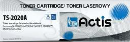 Actis toner TS-2020A / MLT-D111S (black)