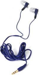 Słuchawki Freestyle FH1016 (42278)