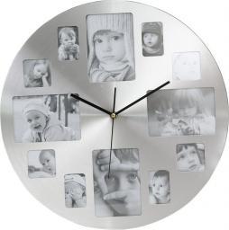 Platinet PLATINET ZEGAR MEMORY CLOCK 42569