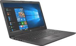 Laptop HP 250 G7 (2D255ESR)