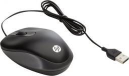 Mysz HP USB Travel Mouse (G1K28AA)