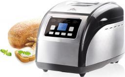 Wypiekacz do chleba ETA Delicca ETA714990020