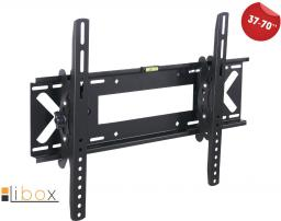 Libox Uchwyt TV Berlin LB-120 37-70""