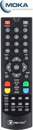 Pilot RTV Cabletech do tunerów DVB-T Cabletech URZ0083Q i URZ0194  (PIL0312)