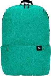 Xiaomi pLECAMi Casual Daypack Zielony uniwersalny