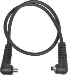 Metz kabel synchronizacyjny 15-50 25 cm (000015501)