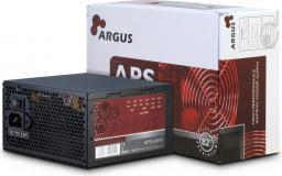 Zasilacz Inter-Tech 620W (APS-620W)