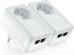 Urządzenie PLC TP-LINK TL-PA4020P KIT