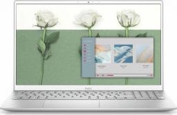 Laptop Dell Inspiron 14 5401 (273405452)