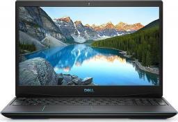 Laptop Dell G3 15 3500 (273405388)