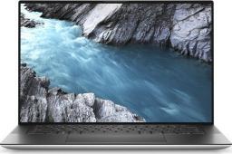 Laptop Dell XPS 15 9500 (273405268)