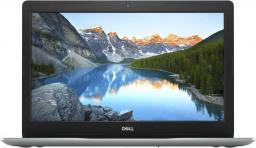 Laptop Dell Inspiron 15 3593 (273383877)