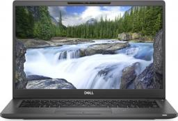 Laptop Dell Dell Latitude 7300 (N030L730013EMEA_EST)