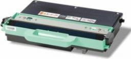 Brother pojemnik na zużyty toner WT220CL