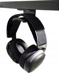 Daming Uchwyt na słuchawki