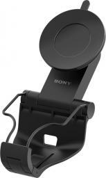 Sony Uchwyt na kontroler gier GCM10 Czarny (1287-3891)